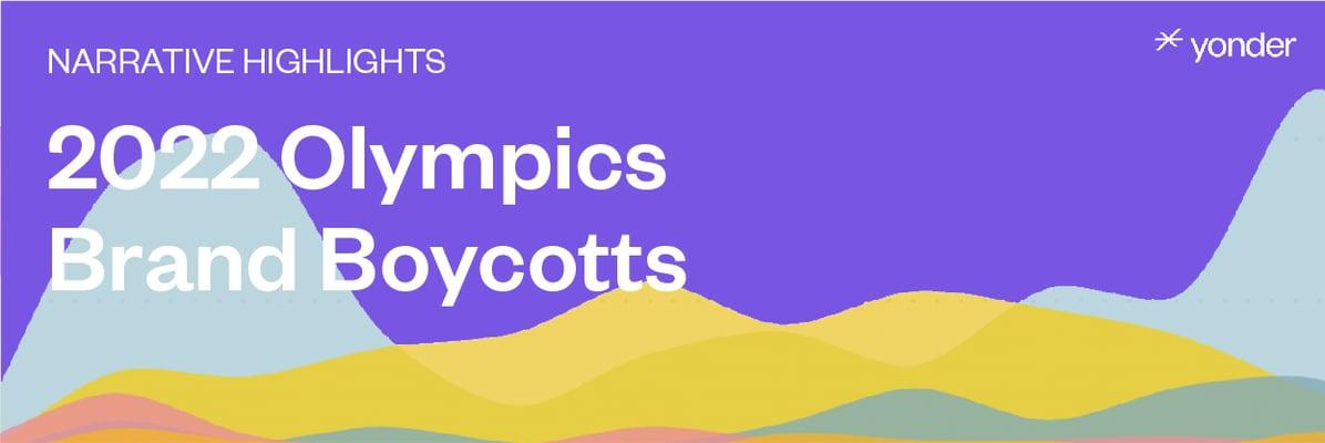 yonder-banners-account-narratives-olympics-boycott