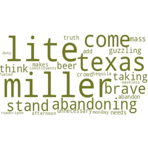 yonder-narrative-highlights-miller-lite-keywords