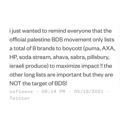 account-narrative-israel-palestine-post