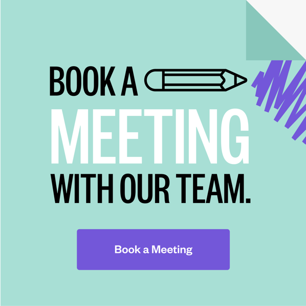 email-02-book-a-meeting-01
